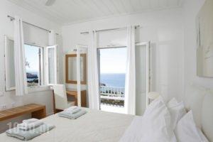 Selana Suites_holidays_in_Hotel_Cyclades Islands_Sifnos_Sifnos Chora