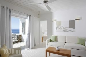 Selana Suites_best prices_in_Hotel_Cyclades Islands_Sifnos_Sifnos Chora
