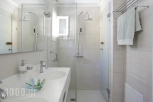 Selana Suites_best deals_Hotel_Cyclades Islands_Sifnos_Sifnos Chora