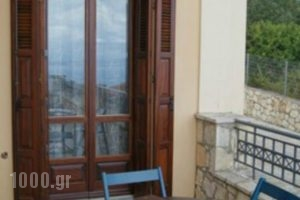 Villa Vasso_lowest prices_in_Villa_Ionian Islands_Kefalonia_Katelios