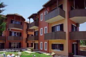 Porto Nirikos_lowest prices_in_Hotel_Ionian Islands_Lefkada_Lefkada's t Areas