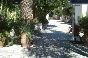 Gialos_holidays_in_Hotel_Ionian Islands_Lefkada_Lefkada's t Areas