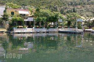 Gialos_best deals_Hotel_Ionian Islands_Lefkada_Lefkada's t Areas