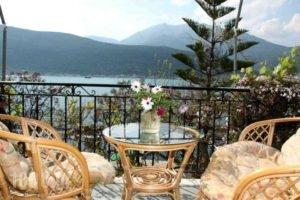 Gialos_accommodation_in_Hotel_Ionian Islands_Lefkada_Lefkada's t Areas