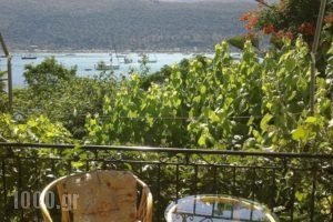 Gialos_lowest prices_in_Hotel_Ionian Islands_Lefkada_Lefkada's t Areas
