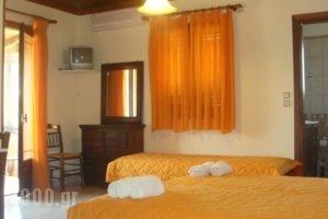 Philippos Hotel Apartments_best deals_Apartment_Ionian Islands_Lefkada_Nikiana