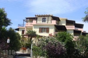 Philippos Hotel Apartments_travel_packages_in_Ionian Islands_Lefkada_Nikiana