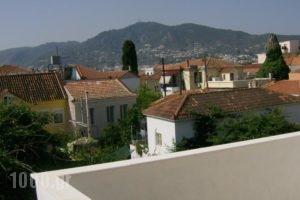 Vazakas Rooms_lowest prices_in_Room_Aegean Islands_Lesvos_Mytilene