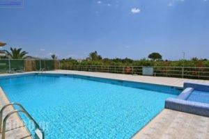 Monachus Monachus_best deals_Hotel_Crete_Chania_Fragokastello