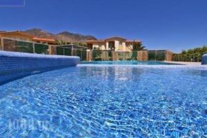 Monachus Monachus_accommodation_in_Hotel_Crete_Chania_Fragokastello