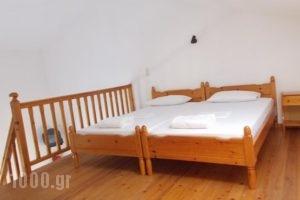 Pleiades Studios And Maisonettes_best deals_Hotel_Sporades Islands_Skopelos_Skopelos Chora