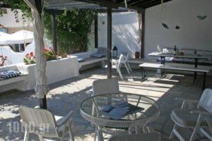 Villa Paradiso_best deals_Villa_Macedonia_Halkidiki_Paradisos