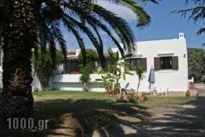 Villa Paradiso_accommodation_in_Villa_Macedonia_Halkidiki_Paradisos
