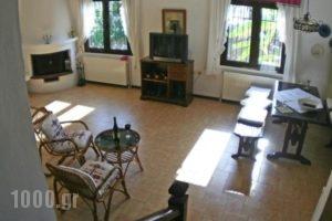 Villa Paradiso_lowest prices_in_Villa_Macedonia_Halkidiki_Paradisos