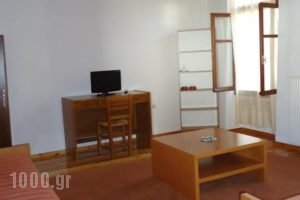 Lilys Apartments_holidays_in_Apartment_Crete_Rethymnon_Rethymnon City