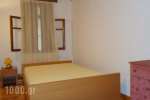 Lilys Apartments_best prices_in_Apartment_Crete_Rethymnon_Rethymnon City