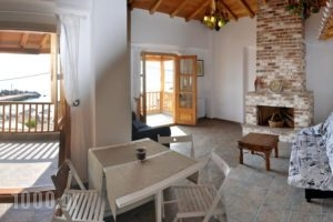 Tarsanas Luxury Apartments_best prices_in_Apartment_Macedonia_Halkidiki_Loutra