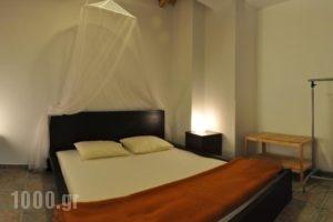 Tarsanas Luxury Apartments_holidays_in_Apartment_Macedonia_Halkidiki_Loutra