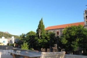 Spitakia_holidays_in_Hotel_Aegean Islands_Chios_Chios Rest Areas