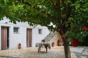 Dimitra Apartments_best deals_Apartment_Peloponesse_Argolida_Kandia