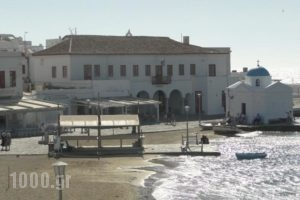 Villa Kampani_holidays_in_Villa_Cyclades Islands_Mykonos_Mykonos ora