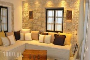 Polismata_best deals_Hotel_Thessaly_Magnesia_Pilio Area