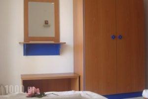 Aegean Apartments_holidays_in_Apartment_Thessaly_Larisa_Ambelakia