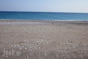 Sunshine Villa_best deals_Villa_Dodekanessos Islands_Rhodes_Rhodes Areas
