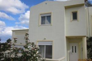 Sunshine Villa_travel_packages_in_Dodekanessos Islands_Rhodes_Rhodes Areas
