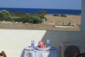 Sunshine Villa_best prices_in_Villa_Dodekanessos Islands_Rhodes_Rhodes Areas