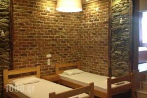 Menis Haus_best deals_Hotel_Macedonia_Thessaloniki_Thessaloniki City