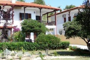 Neria Summer Houses_accommodation_in_Hotel_Macedonia_Halkidiki_Kassandreia