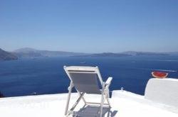 Amaya Selection Of Villas in Oia, Sandorini, Cyclades Islands