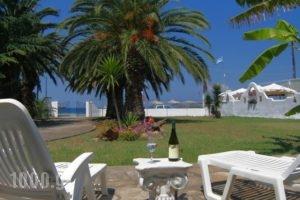 Villa Paradiso_holidays_in_Villa_Macedonia_Halkidiki_Paradisos