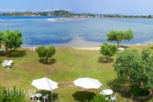 Livari Studios_travel_packages_in_Macedonia_Halkidiki_Chalkidiki Area