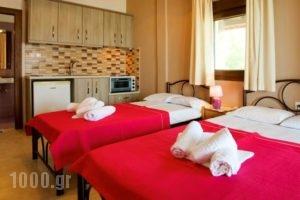 Livari Studios_best prices_in_Hotel_Macedonia_Halkidiki_Chalkidiki Area
