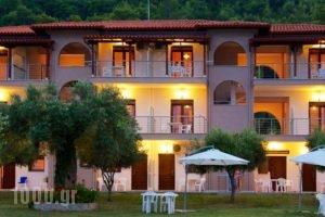 Livari Studios_accommodation_in_Hotel_Macedonia_Halkidiki_Chalkidiki Area