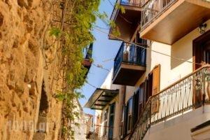 Palazzo Duca_best deals_Hotel_Crete_Chania_Chania City