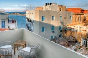Palazzo Duca_holidays_in_Hotel_Crete_Chania_Chania City
