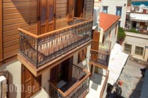 Palazzo Duca_accommodation_in_Hotel_Crete_Chania_Chania City