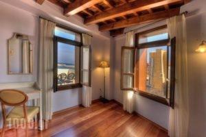 Palazzo Duca_best prices_in_Hotel_Crete_Chania_Chania City