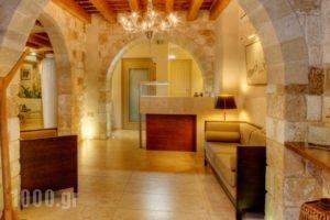 Palazzo Duca_lowest prices_in_Hotel_Crete_Chania_Chania City