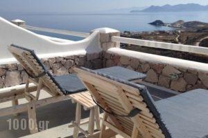 Milo Milo Suites_travel_packages_in_Cyclades Islands_Milos_Milos Chora