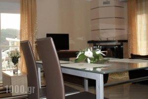 Kyknos De Luxe Suites_travel_packages_in_Macedonia_kastoria_Kastoria City