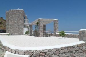 Milo Milo Suites_best prices_in_Hotel_Cyclades Islands_Milos_Milos Chora