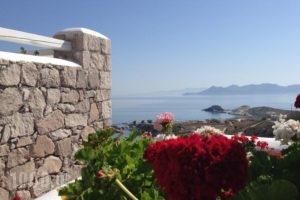 Milo Milo Suites_holidays_in_Hotel_Cyclades Islands_Milos_Milos Chora