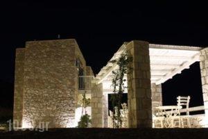 Milo Milo Suites_accommodation_in_Hotel_Cyclades Islands_Milos_Milos Chora