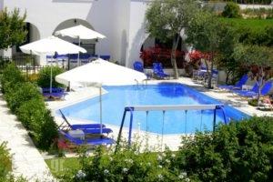 Ikaros Studios & Apartments_travel_packages_in_Cyclades Islands_Naxos_Naxos chora