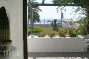 Villa Paradiso_best prices_in_Villa_Macedonia_Halkidiki_Paradisos
