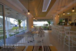 Hotel Odeon_holidays_in_Hotel_Ionian Islands_Lefkada_Vasiliki